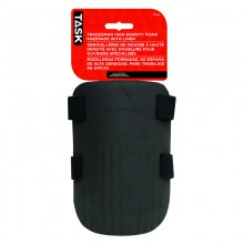 Tradesman High Density Foam Kneepads - 1/pack