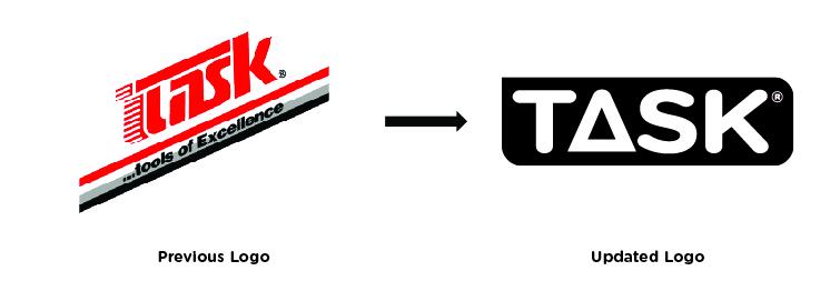 TASK logos