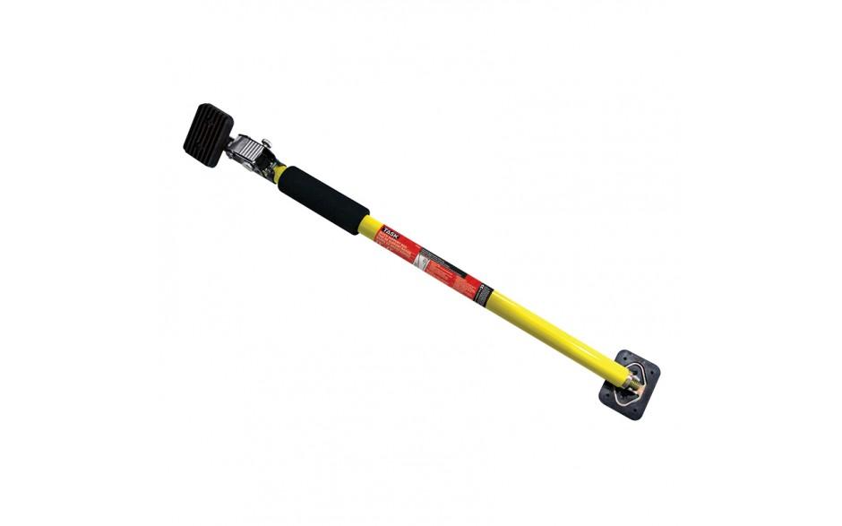 """2' 6"""" - 4' 6"""" (76 cm - 137 cm) Short Quick Support Rod"""