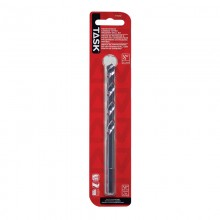 "1/2"" Reduced Shank (3/8"") Rotary Masonry Drill Bit - 1/pack"