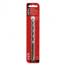 "7/16"" Reduced Shank (3/8"") Rotary Masonry Drill Bit - 1/pack"