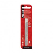 "3-5/8"" 6 TPI Makita Shank Jigsaw Blade for Fine & Fast Wood up to 2-3/8"" - 1/pack"