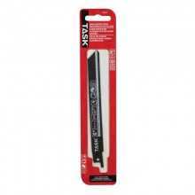"""6"""" 24 TPI 0.050"""" Reciprocating Blade for Metal Cutting up to 1/8"""" - 1/pack"""