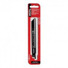 """6"""" 18 TPI 0.050"""" Reciprocating Blade for Metal Cutting 1/8""""-3/16"""" - 1/pack"""