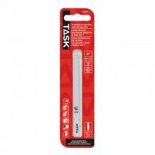 "4"" 10 TPI T-Shank Jigsaw Blade for Nail'd Wood, Prtcl-Fibre Brd, Lam, Plas - 1/pack"