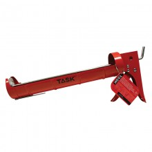 "13"" Heavy Duty Cradle Gun"