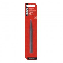 "1/8"" Scribing Punch - 1/pack"
