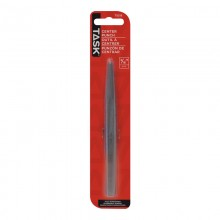 "3/16"" Center Punch - 1/pack"
