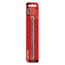 "3/8"" Rotary Percussion Masonry Drill Bit - 1/pack"