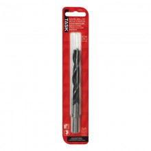 "1/2"" Reduced Shank (3/8"") Dowel Drill Bit - 1/pack"