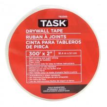 "2"" x 300' Mesh Drywall Tape - 1/pack"