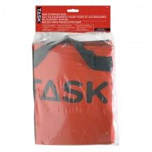 QSR Storage Bag - 1/pack