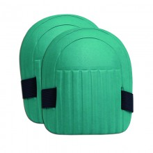 Mini High Density Foam Kneepads - 1/pack