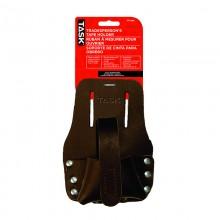 Tradesperson Tape Measure Holder - 1/pack