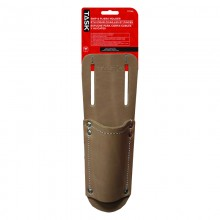 Tradesperson Snips/Pliers Holder - 1/pack