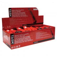 18 mm Auto Lock Knife - 48 per Display Box