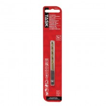"""5/32"""" Quick Change Ti-N Coated HSS Drill Bit - 1/pack"""