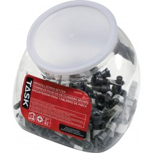 "#2 PH Drywall 2"" Screw Setter - 100/Jar"
