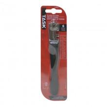 6-Wheel Glass Cutter - 1/pack