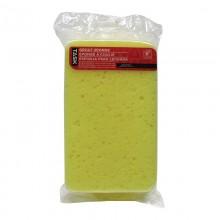 """8"""" x 5"""" x 2"""" Grout Sponge - 1/pack"""