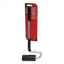 Laminate & Countertop Roller - 1/pack