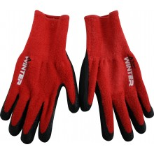 Maxfit™ Winter Work Gloves (S) - 1/pack