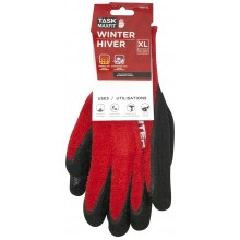 Maxfit™ Winter Work Gloves (XL) - 1/pack