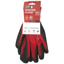 Maxfit™ Winter Work Gloves (XXL) - 1/pack