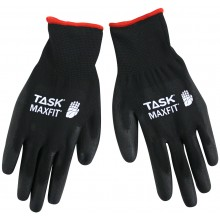 Super-Hydex™ Work Gloves (L) - 5/pack