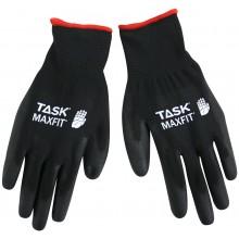 Super-Hydex™ Work Gloves (L) - 5/pack
