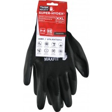 Super-Hydex™ Work Gloves (XXL) - 1/pack