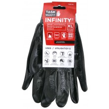 Infinity™ Pro Work Gloves (XL) - 1/pack