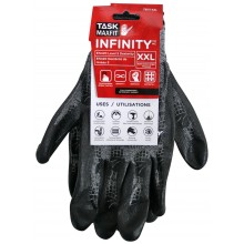 Infinity™ Pro Work Gloves (XXL) - 1/pack
