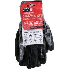 Primoflex™ Pro Work Gloves (XL) - 1/pack