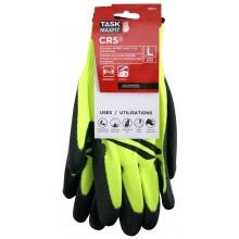 CR5™ Pro Work Gloves (L) - 1/pack
