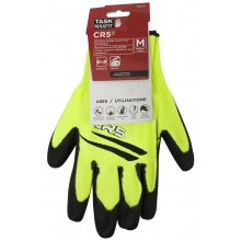 CR5™ Pro Work Gloves (M) - 1/pack