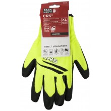 CR5™ Pro Work Gloves (XL) - 1/pack
