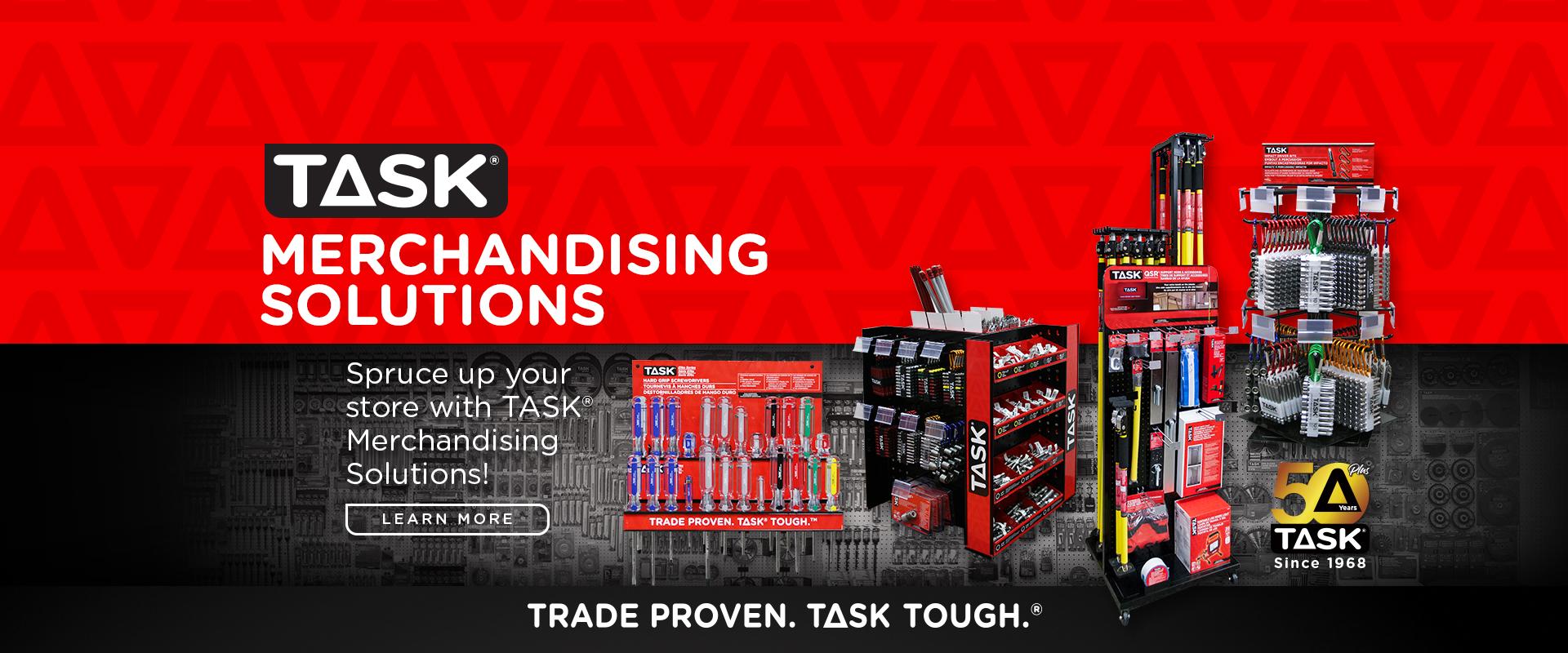 Merchandising Catalogue Download