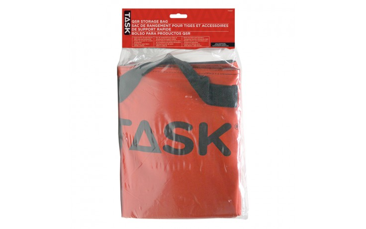 QSR Storage Bag - 1/pack