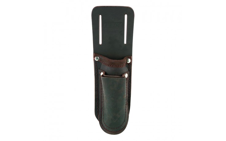 Tradesperson 3 Pocket Triple Tool Holder - 1/pack