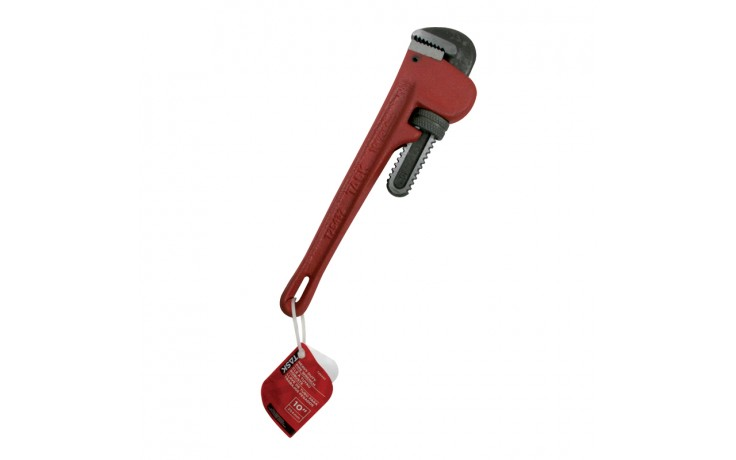 "10"" Steel Pipe Wrench"
