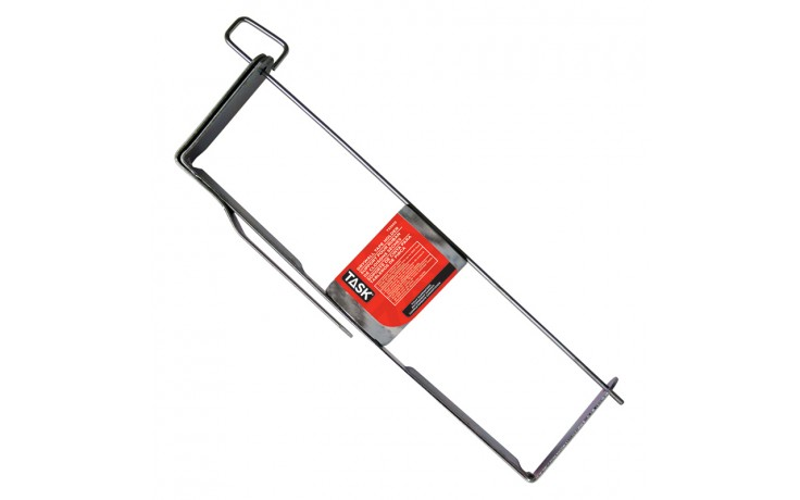 Drywall Tape Holder