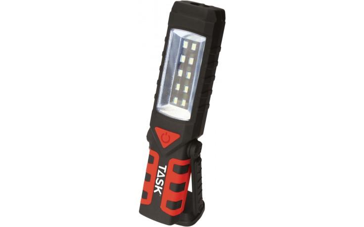 3-in-1 LED Work Light - 9 per Display Box
