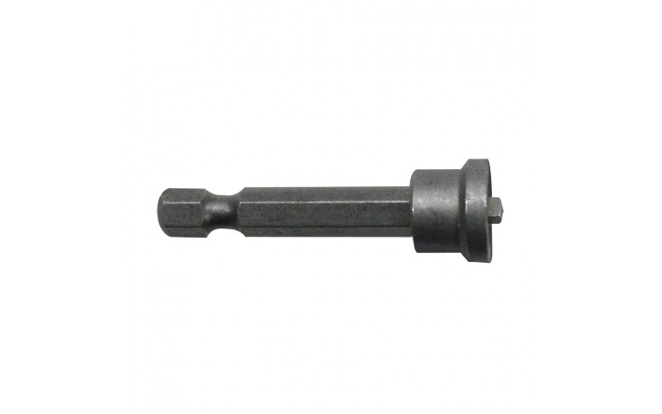 "#2 SQ 2"" Deck Screw Setter - Bulk"