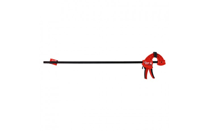 "36"" F300 Quick Ratcheting Bar Clamp/Spreader"