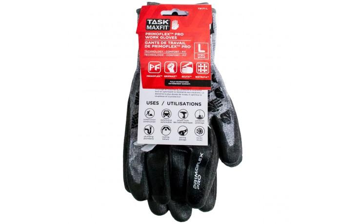Primoflex™ Pro Work Gloves (L) - 1/pack