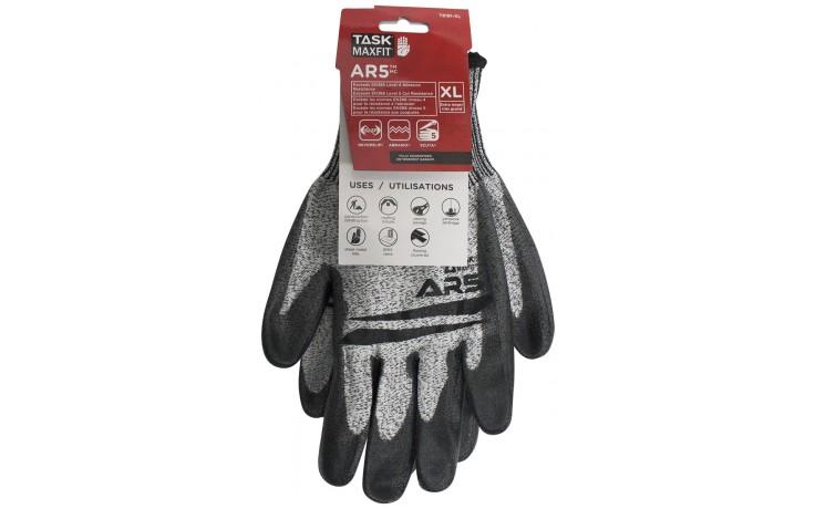 AR5™ Pro Work Gloves (XL) - 1/pack