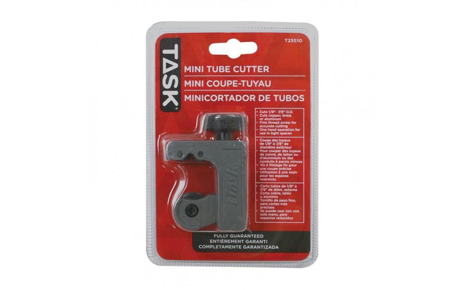Mini Tube Cutter - 1/pack