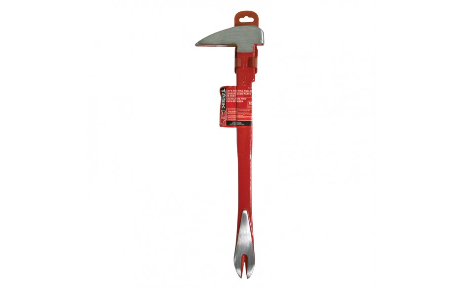 "12"" Cat's Paw Nail Puller"