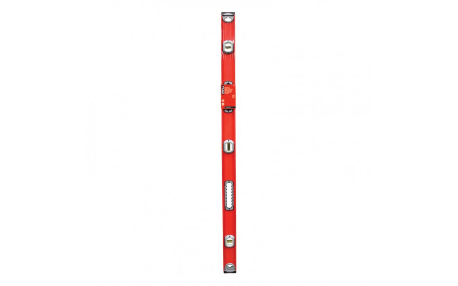 "48"" Medium Duty I-Beam Level"